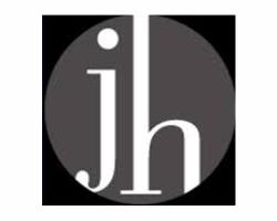 Jurgens & Holtvluwer Logo