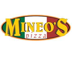 MinoesPizzaLOGO