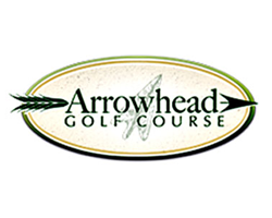 Arrowhead Golf LOGO
