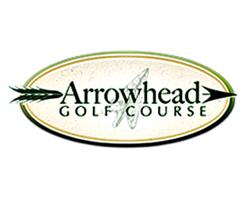 Arrowhead Golf LOGO