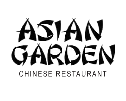 Asian Garden Chinese LOGO