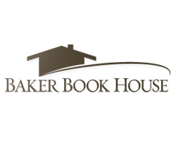 Baker Book House LOGO