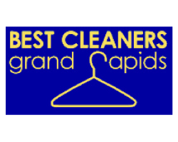 Best Cleaners GR LOGO