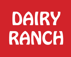 Dairy Ranch LOGO