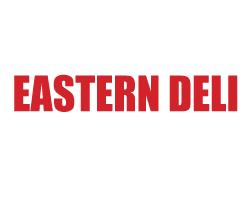 Eastern Deli LOGO