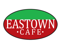 Eastown Cafe LOGO