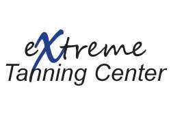 Extreme Tanning Center LOGO