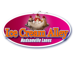 Ice Cream Ally LOGO