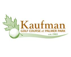 Kaufman Golf LOGO