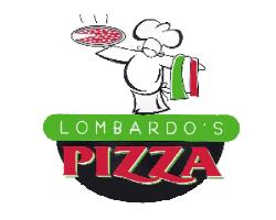 Lomabardo's Pizza LOGO