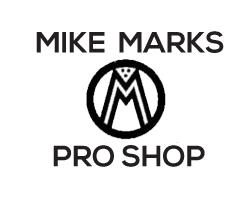 Mike Marks Pro Shop LOGO
