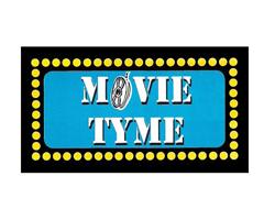 Movie Tyme LOGO