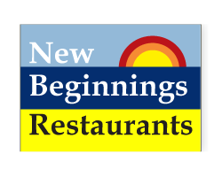 New Beginnings LOGO