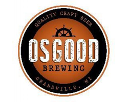 Osgood Brewing LOGO
