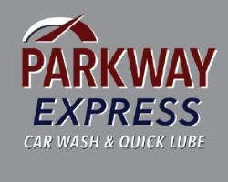 Parkway Express LOGO