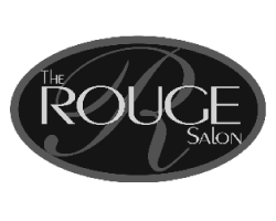Rouge Salon LOGO