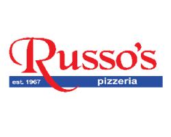 Russo's Pizzeria LOGO