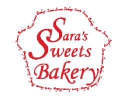 Sara's Sweets Bakery LOGO