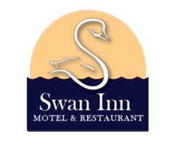 Swan Inn LOGO