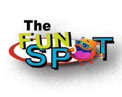 The Fun Spot LOGO