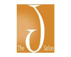 The J Salon LOGO