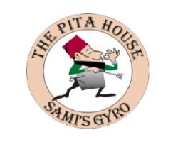 The Pita House LOGO