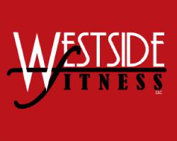 Westside Fitness LOGO