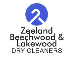 Zeeland Beechwood & Lakewood LOGO
