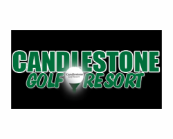 Candlestone Golf Resort Logo