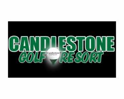 Candlestone Golf Resort Logo