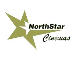 Northstar Cinemas Logo