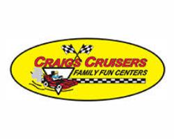 Craig's Cruisers Logo