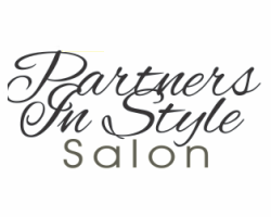 Partners In Style logo
