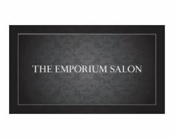 The Emporium Salon