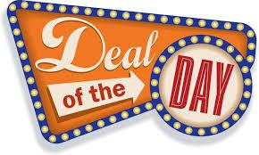 2019 KeyCard Deals Coupon Book