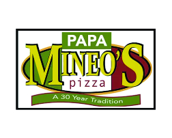 Papa Mineo's Pizza
